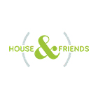 house-friends_parcoursfrance2018