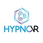 hypncvr_parcoursfrance2018