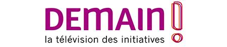 PLATEAU DEMAIN TV : portraits de territoires... - Salon Parcours France