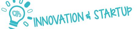 Cycle 2015 : Startups et innovation - Salon Parcours France