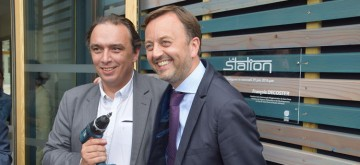 inauguration-station-f-decoster-et-g-delbar_opt