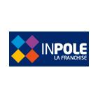 inpole-la-franchise_parcoursfrance2018