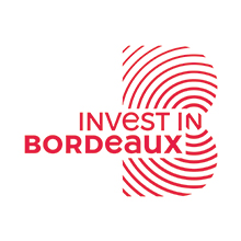invest-in-bordeaux_present-sur-france-attractive-2019