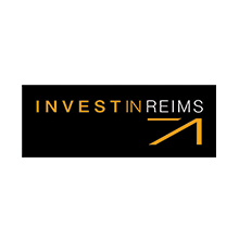 invest-in-reims_present-sur-france-attractive-2019