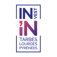 invest-in-tarbes_present-sur-france-attractive-2019