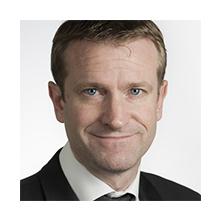 Jean-Philippe DUGOIN-CLÉMENT - Vice-Président de la Région Ile-de-France, en charge de l'écologie, du développement durable et de l'aménagement du territoire