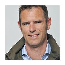 Jérôme PASQUET - Président du Directoire des Villages Clubs du Soleil