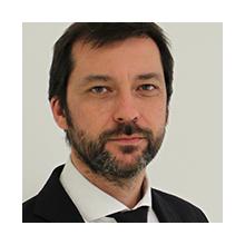 Jérôme PIGNIEZ - Président d'ON-MEDIO et Fondateur de SilverEco.org