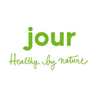 jour-healthy-by-nature_parcoursfrance2018