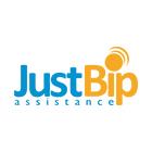 justbip_parcoursfrance2018