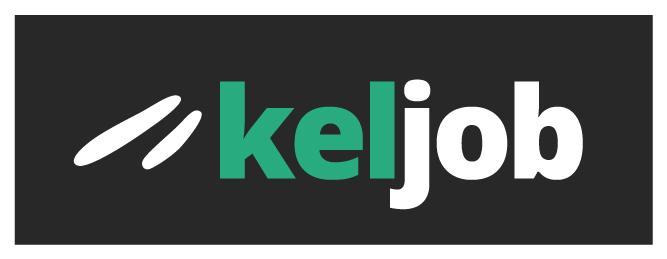 Keljob partenaire de Parcours France