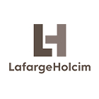 lafargeholcim_parcoursfrance2018