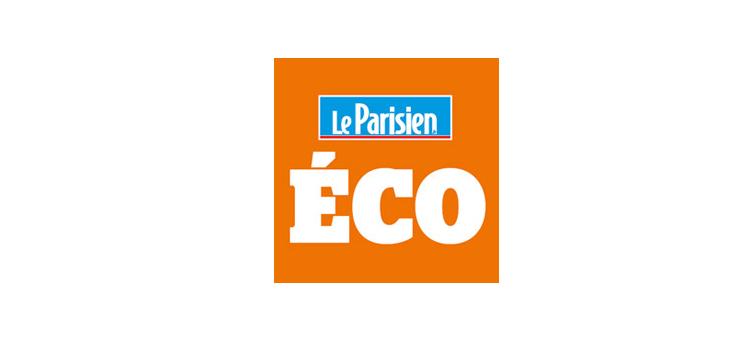 Le Parisien Éco partenaire de Parcours France