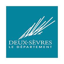 les-deux-sevres_present-sur-france-attractive-2019