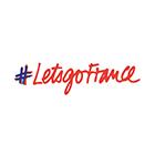 letsgofrance_partenaires2019_140x140