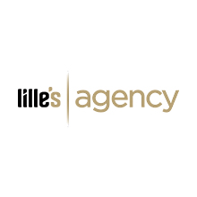 lille-s-agency_present-sur-france-attractive-2019