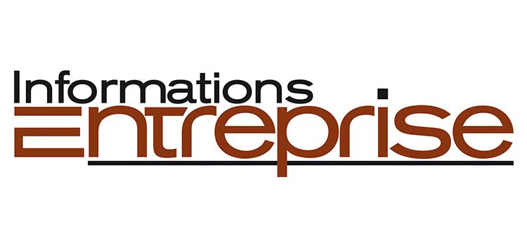 Informations Entreprise partenaire de Parcours France