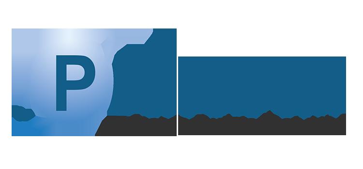 Planet.fr partenaire de Parcours France
