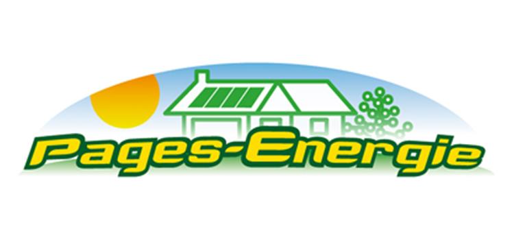 Pages-Energie partenaire de Parcours France
