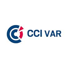 logo_CCI-var_parcoursfrance2018