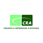 logo_CRA_partenaires-parcoursfrance2018
