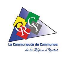 logo_CRCY_parcoursfrance2018