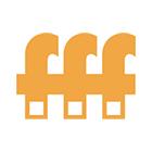 logo_FFF_partenaires-parcoursfrance2018