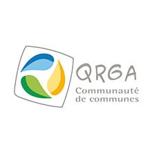 logo_QRGA_parcoursfrance2018