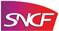 Réductions SNCF