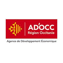 logo_ad-occ-region-occitanie_parcoursfrance2018