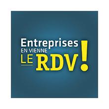 logo_aentreprises-en-vienne_parcoursfrance2018