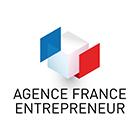 logo_afe_partenaires-parcoursfrance2018