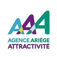 logo_agence-ariege-attractivite_parcoursfrance2018