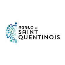 logo_agglo-saint-quentinois_parcoursfrance2018