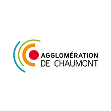 logo_agglomeration-de-chaumont_parcoursfrance2018