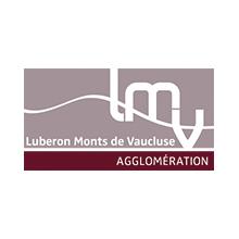 logo_agglomeration-luberon-monts-de-vaucluse_parcoursfrance2018