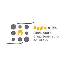 logo_agglopolys