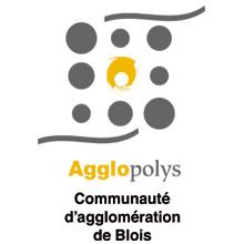 logo_agglopolys_parcoursfrance2018
