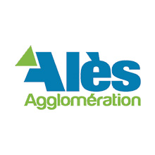 logo_ales-agglomeration_parcoursfrance2018