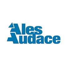 logo_ales-audace_parcoursfrance2018