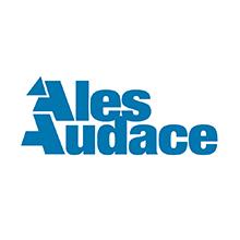 logo_alesAudace