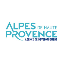 logo_alpes-de-haute-provence_parcoursfrance2018