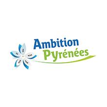 logo_ambition-pyrenees_parcoursfrance2018