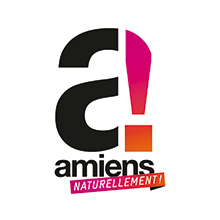 logo_amiens-metropole-v2_parcoursfrance2018