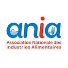logo_ania_partenaires-parcoursfrance2018