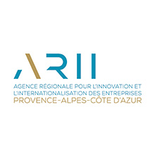 logo_arii_parcoursfrance2018