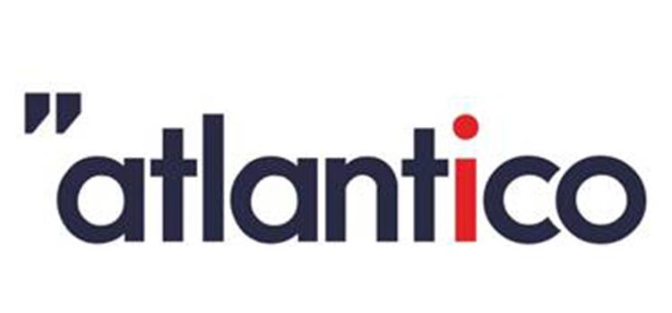 Atlantico partenaire de Parcours France