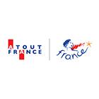 logo_atout-france_partenaires-parcoursfrance2018