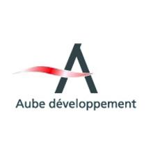logo_aube-developpement_parcoursfrance2018