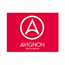 logo_avignon_terre-de-creation